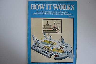 How It Works 2Nd Edition.