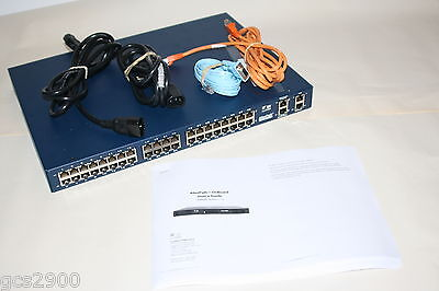 Cyclades Alterpath OnBoard 40 Port Service Processor manager 1040 DAC