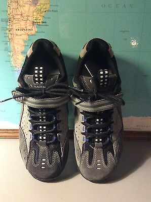 Ladies Specialized Tahoe Cycling Shoes - Size Euro 39 Size 6