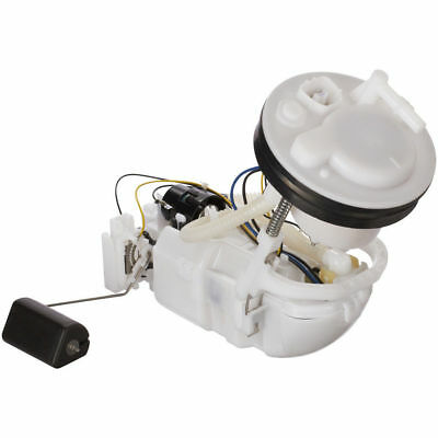 New Fuel Pump Module Assembly fits 02 03 04 05 Honda Civic L4-1.7L/2.0L  E8566M