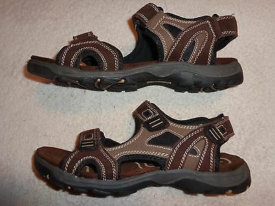 Mossimo SANDALS MEN'S SIZE 12