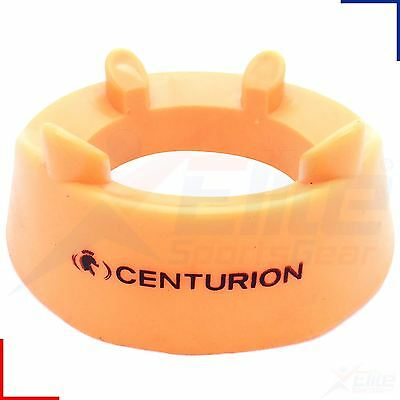 Centurion Deluxe Rugy Union League Goal Kick Penalty Kicking Tee