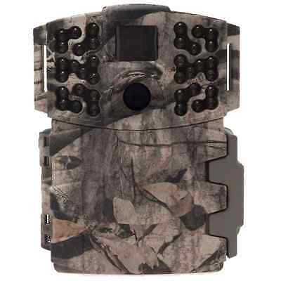 Moultrie M-990i Gen 2 Deer Game Trail Camera 12694 Scouting Motion Cam