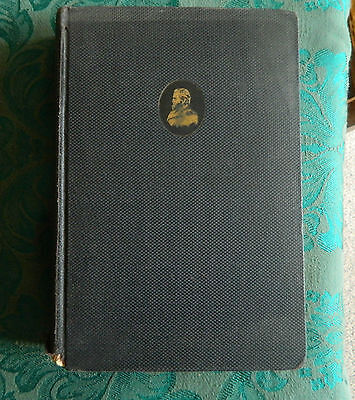 Meet General Grant By W. E. Woodward 1St Edition 1928