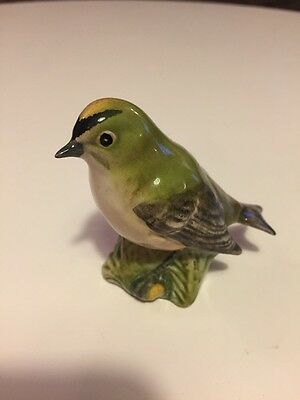 Beswick Goldcrest 2415 Collectible Great Condition