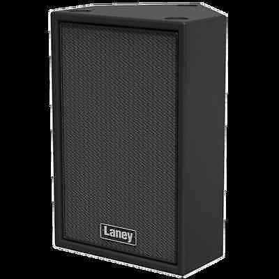LANEY   IRONHEART IRT-X Powered Expansion Guitar Amp Cab