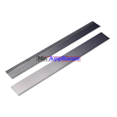 ACC051 Cooktop Trim Kit - Fits most SQ 600mm