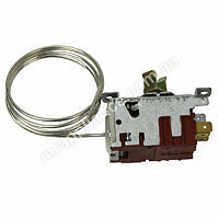 500641 Kelvinator Cyclic Defrost Fridge Thermostat