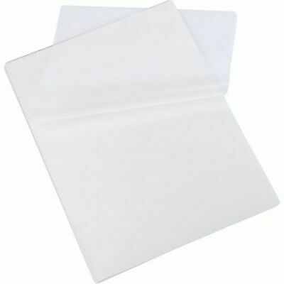 Texet Laminating Pouches 150 Microns A4 Or A3 Choose Required Quantity