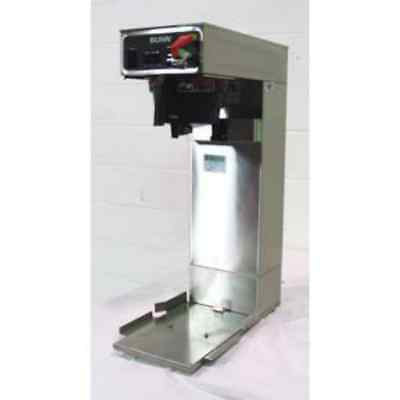 BUNN TWF Commercial Coffee Iced Tea Combo Brewer Maker Machine CALL 4 SHIPPING