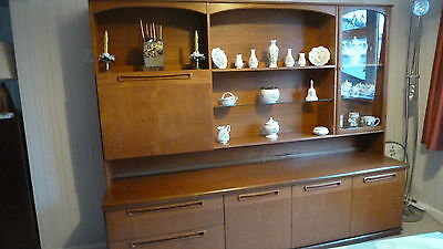 Tall Sideboard  REDUCED