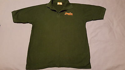 Superdry polo shirt