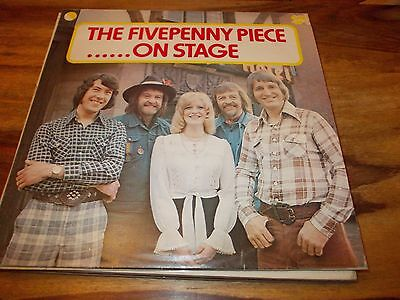 the fivepenny piece lp