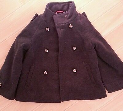 Girls coat / jacket