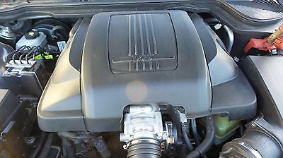 Holden Commodore Engine 3.6, Ly7 Tag, Ve, 08/09-04/13 09 10 11 12 13