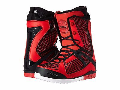 Thirty Two TM-2 Snowboard boots U.S. 11.5 (rrp. $520)