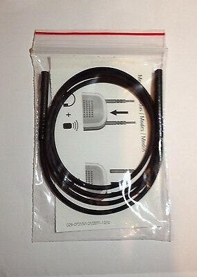 Phonak Unitron Compilot Udirect 2 Bluetooth Streamer Neckloop Replacement