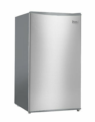NEW Esatto EBF95S 95L Bar Fridge