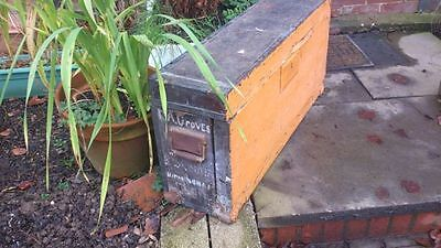 Vintage Furniture Joblot - Ideal Shabby Chic Projects!!!