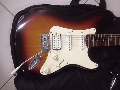 IBANEZ Stagestar Electric Guitar