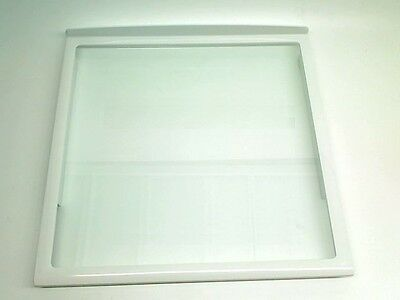 1461061 Fridge Glass Shelf Westinghouse