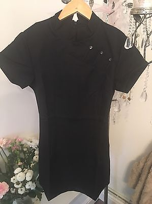 Hair & Beauty Top Quality Tunics New. Dental Nurse Or Cleaner