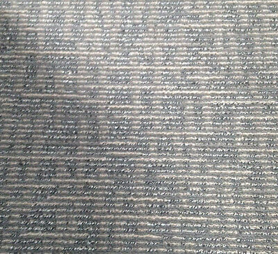 Grey Clay Helix New Contract Carpet Tiles 064 Sold in boxes of 20 tiles / 5m2