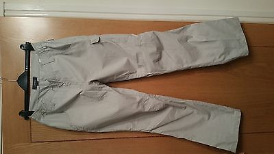 Womens Berghaus trousers Size 12