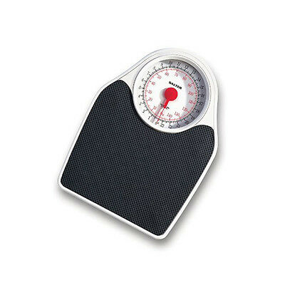 Salter 145 BKDR Mechanical Bathroom Scale