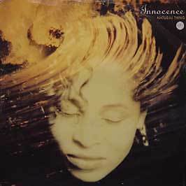 Innocence - Natural Thing - Cooltempo - 1990 #57270