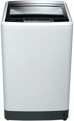 NEW Euromaid HTL80 8kg Top Load Washing Machine