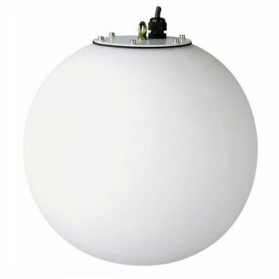 LED Sphere Direct Control 30 cm ( LED Wandpanels )