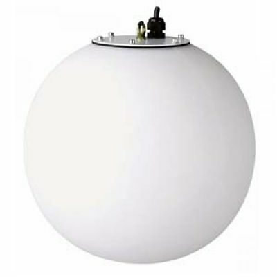 LED Sphere Direct Control 50 cm ( LED Wandpanels )