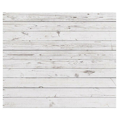 03Q4 3x5ft Photography Vinyl Backdrops Brick Wood Wall Background For Studio Pro