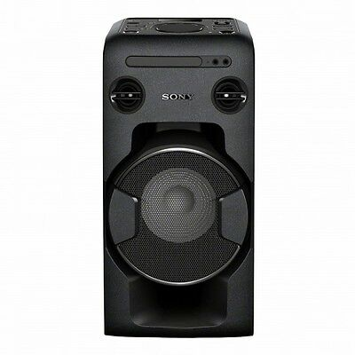 Hi-fi - Sony Home Audio System - Mhc-v11 - Bluetooth / Nfc