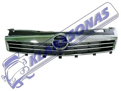 Opel Astra H 2007 - 2009 New Front Grill Grille Grills