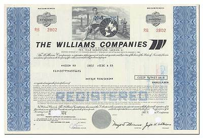 Great Lot of 12 Different Stock Certificates