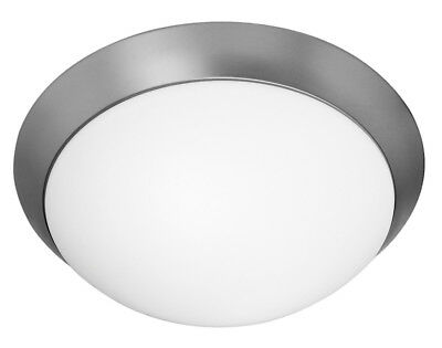 Access Lighting Cobalt 2-Light Outdoor Flush Mount