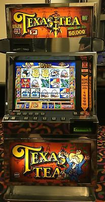 Igt igame manual hotels near the harrah casino in cherokee nc