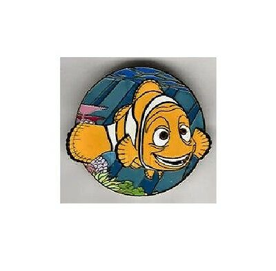 New Disney Finding Nemo Marlin Limited Edition LE 250 Collector Edition Pin RARE