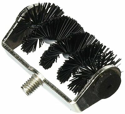 Tool-It-All Replacement Brush Tips 2/Pkg-