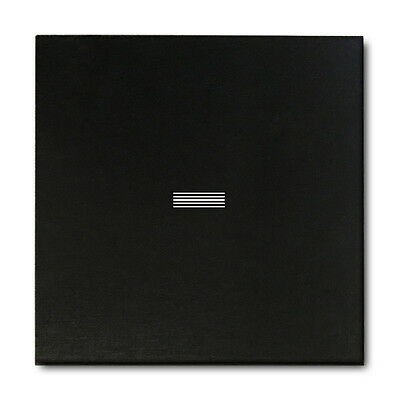 YG eshop / BIGBANG MADE THE FULL ALBUM KPOP NEW & SEALED