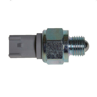 Rear Reverse Light Reversing Switch Electrical Replacement Spare - FAE 40592