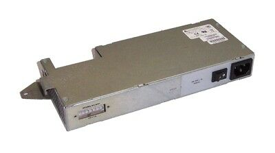 Cisco 341-0065-01 DPSN-125BB 2800 Series 2811 125W Power Supply