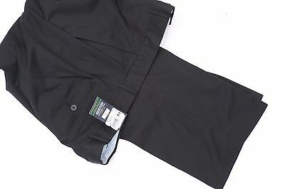Tommy Hilfiger Tommy Malcolm Laides Trousers, Womens golf trousers size 42W 32L