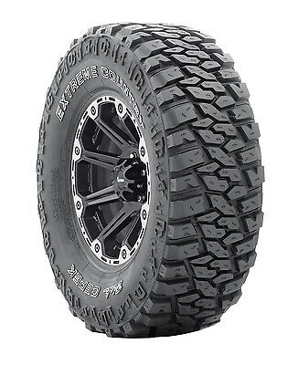 Mickey Thompson 90000024322 Dick Cepek Extreme Country