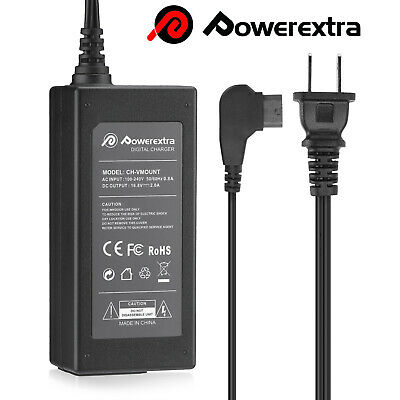 Replacement Battery grip for Nikon D5300 D3100 D3200 D3300 with Remote MB-D3100+