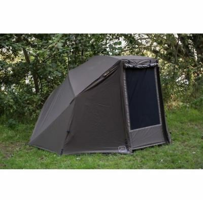 Brand New Wychwood MHR Compact 50Inch Brolly Overwrap