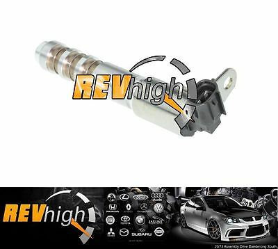 Revhigh Holden Cam Position Actuator VE Alloytec 3.6l V6 Sensor Solenoid