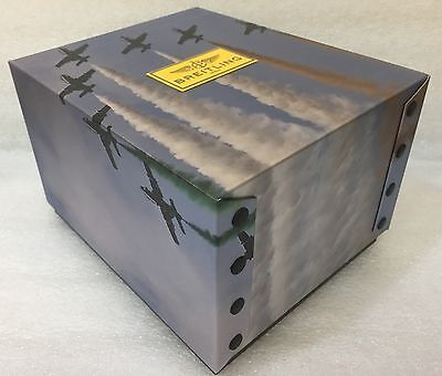 Brietling Special Edition box original item and is mint condition